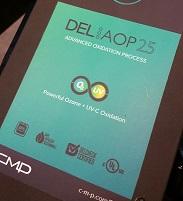 Del Aop 25 Reviews