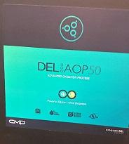 Del Aop 50 Reviews