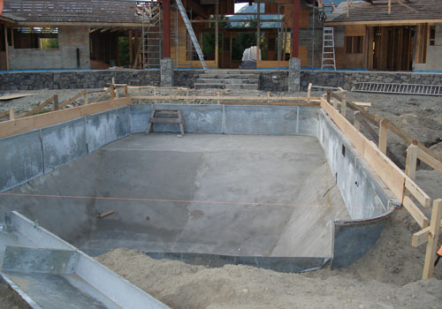 Swimming pool renovation costs for Swimming pool renovation costs