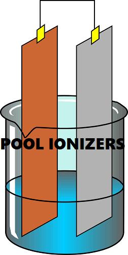Pool Ionizer Reviews