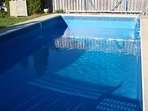 Your Worst Nightmare About Pool Leak At Main Drain Come To Life safe-level